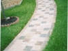 SIDEWALK-BRICK-PAVERS-1