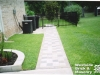SIDEWALK-BRICK-PAVERS-2