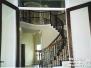 Ornamental Gates & Stairways