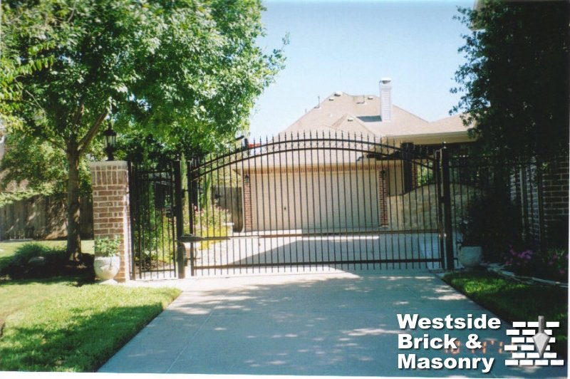 westside-0071