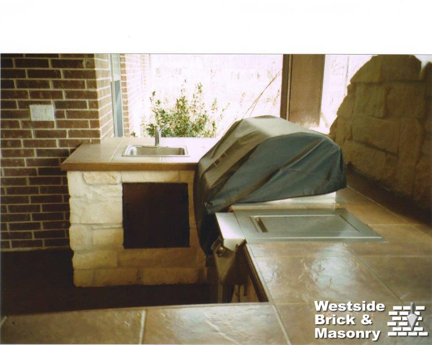 WBM-TILE-COUNTERTOP-OUTDOOR-KITCHEN