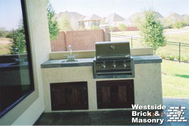 westside-0010