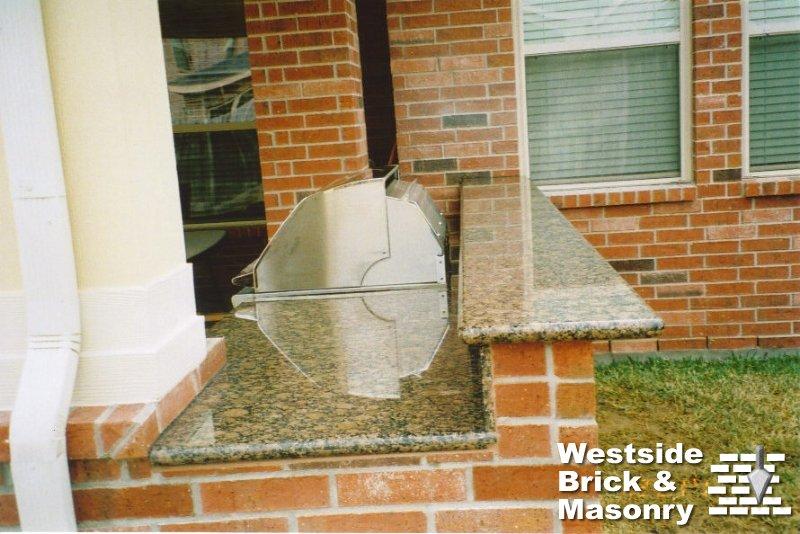 westside-0037