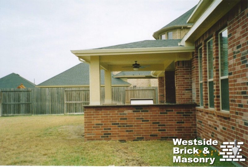 westside-0039
