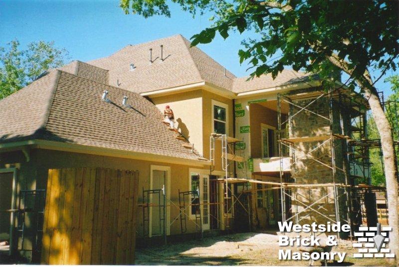 westside-004