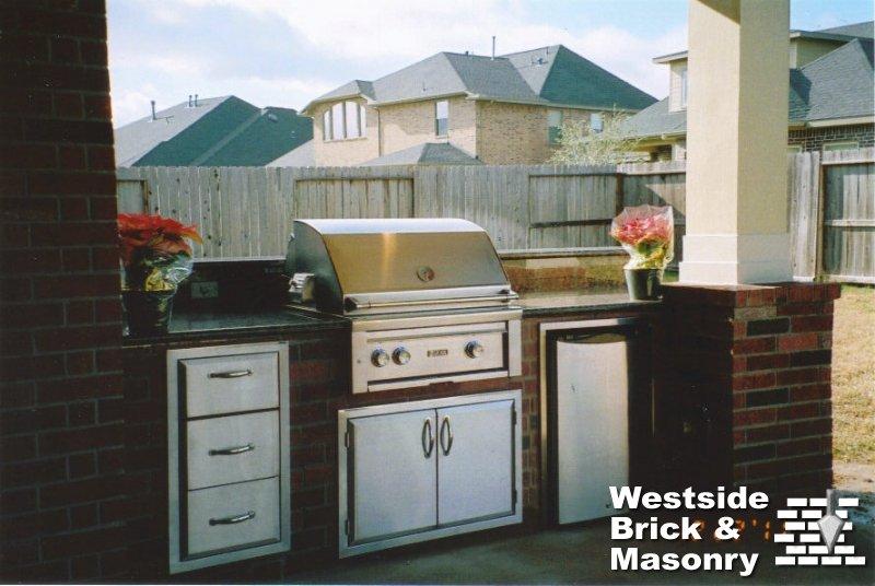 westside-0042
