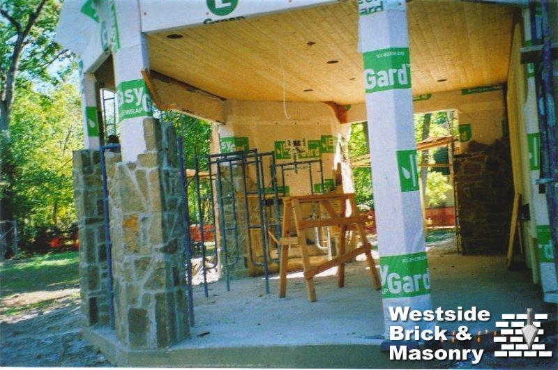 westside-005