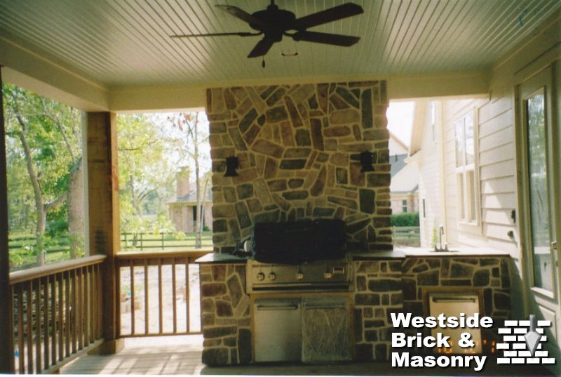 westside-0061