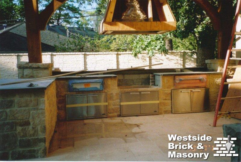 westside-0081