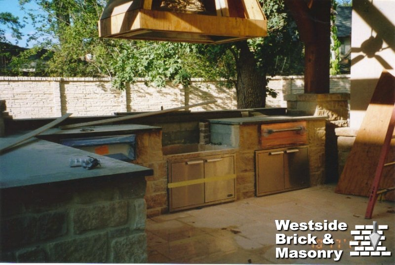 westside-0082
