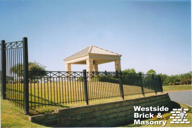 westside-0083