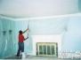 Painting: Interior & Exterior