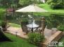 Patio, Deck & Pool Area Designs