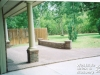 CONCRETE-PATIO-COMPLETED-PATIO-2