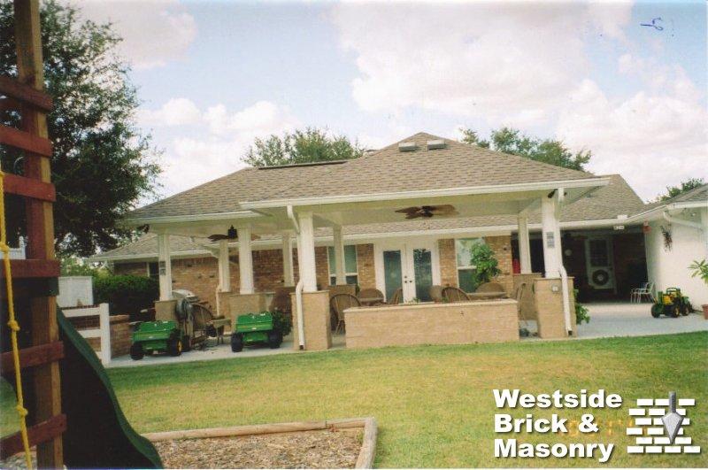 westside-0013