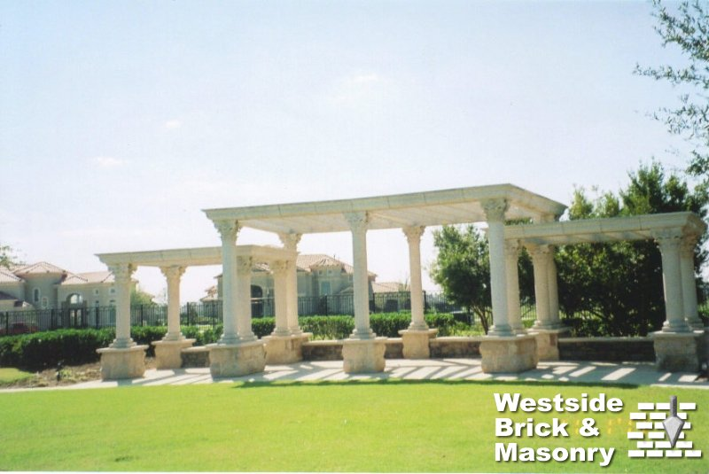 westside-0021