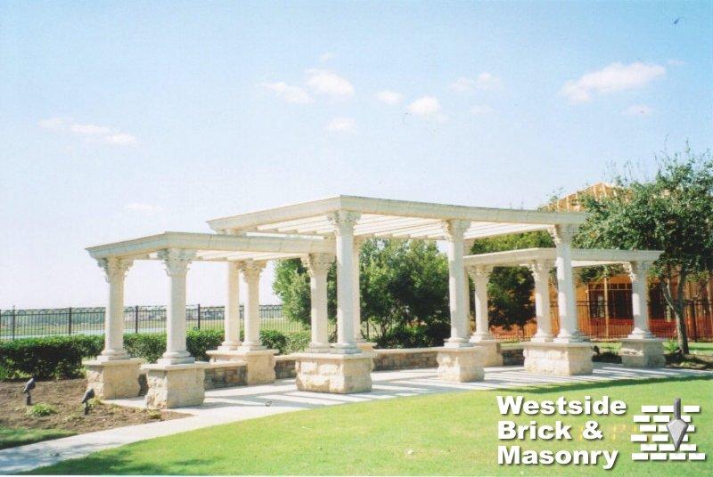 westside-0022
