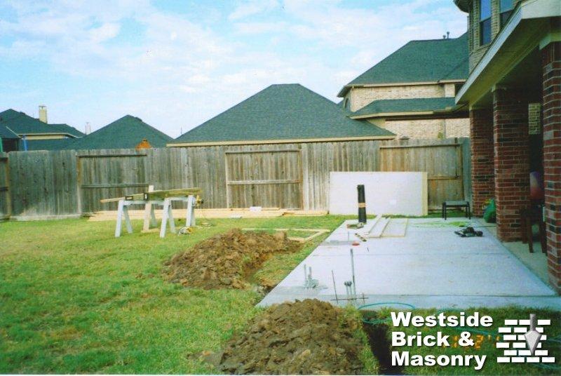 westside-0026