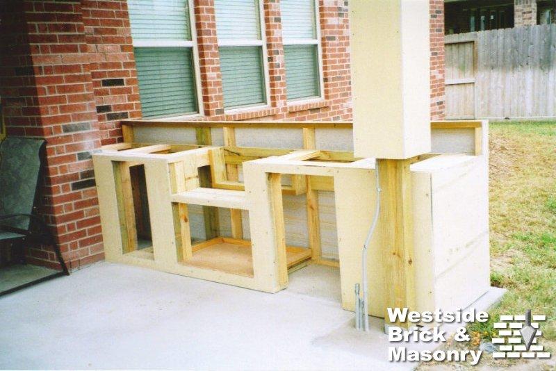 westside-0033