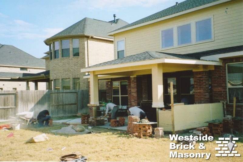 westside-0034