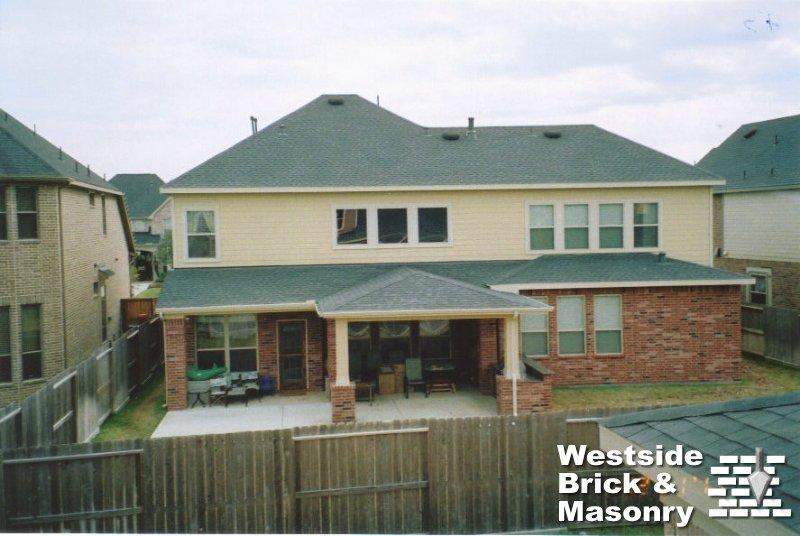 westside-0044