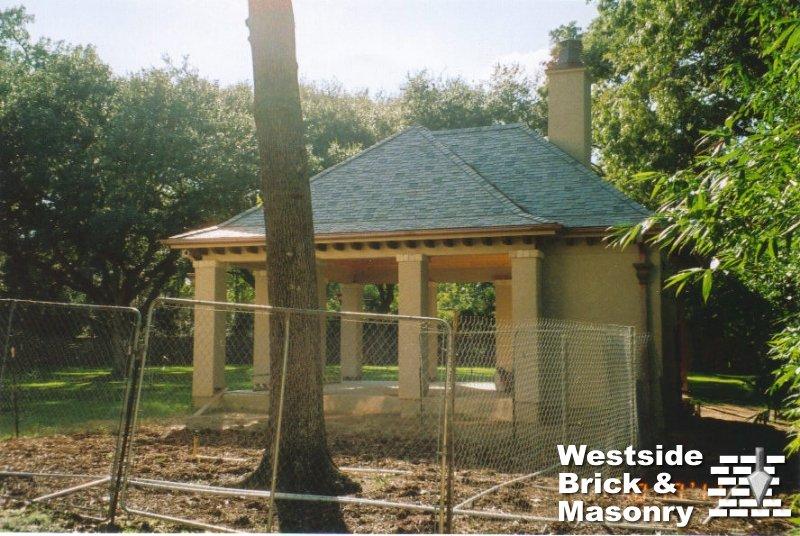westside-0058