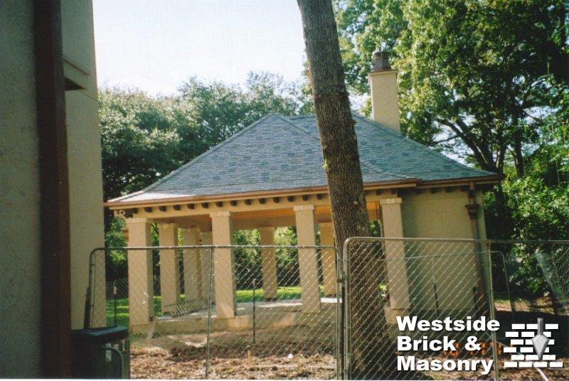 westside-0059