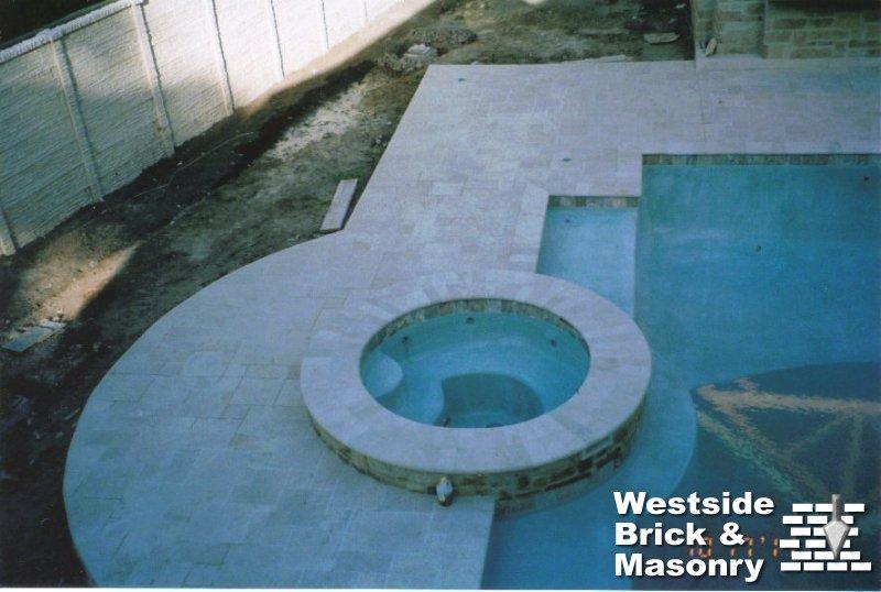 westside-0077