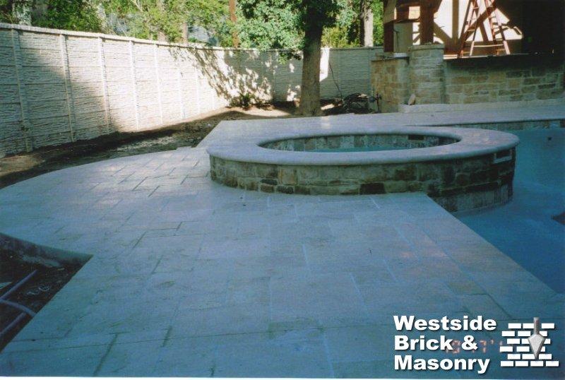 westside-0078