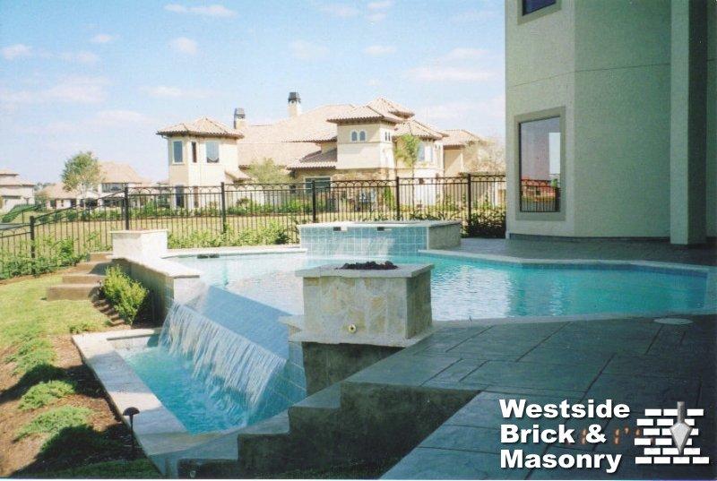 westside-008
