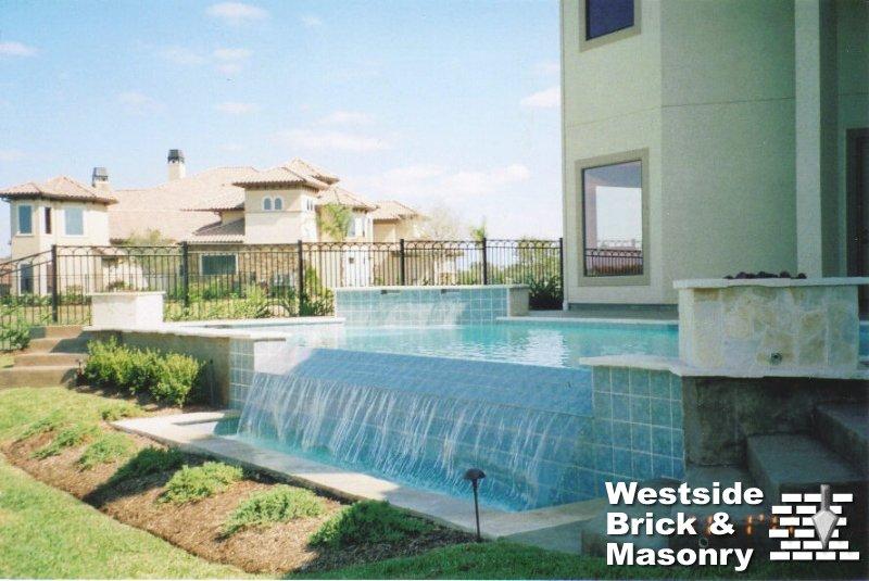 westside-009