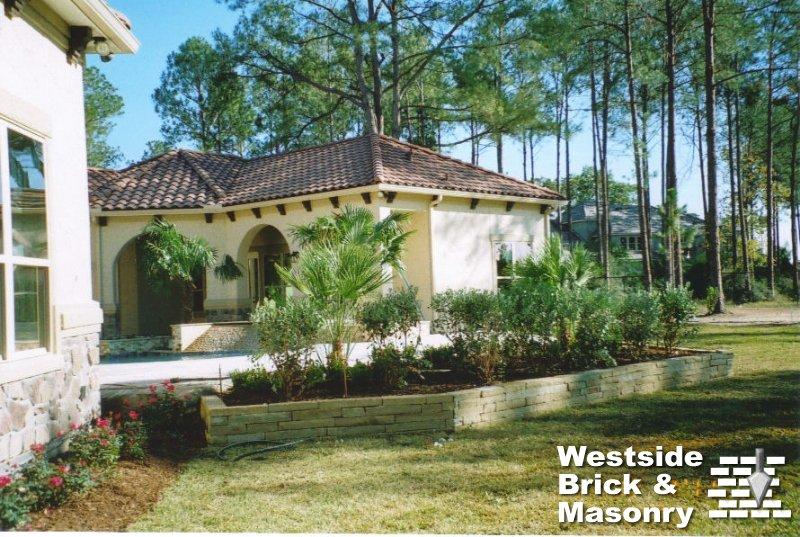westside-0094