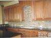 INDOOR-KITCHEN-CABINETRY-LEDGESTONE-BACKSPLASH