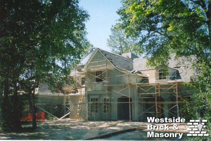 westside-0074