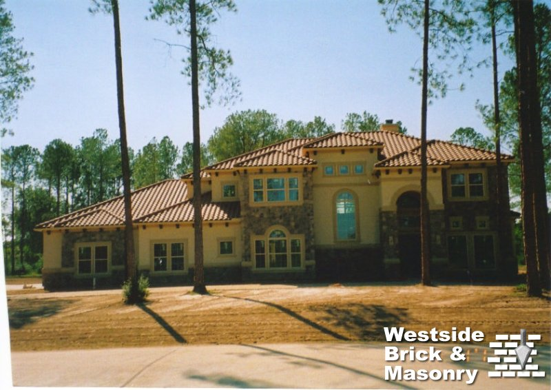 westside-0086