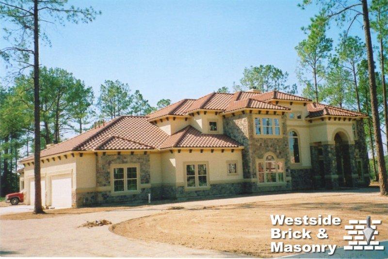 westside-0087