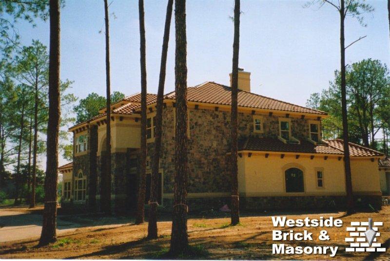 westside-0088