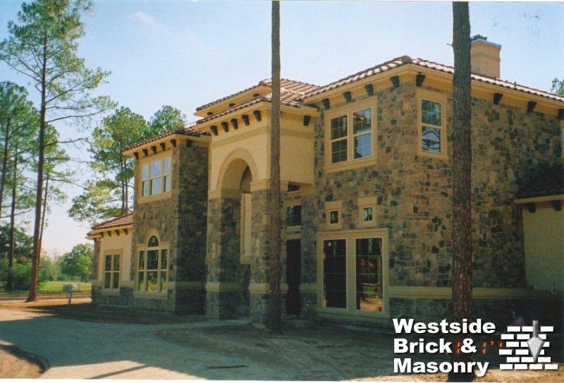 westside-0089