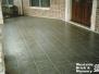 Tile: Indoor & Outdoor