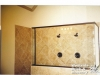 TILE-BATHROOM-2